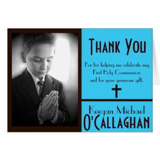 thank you note for priest for a funeral | just b.CAUSE