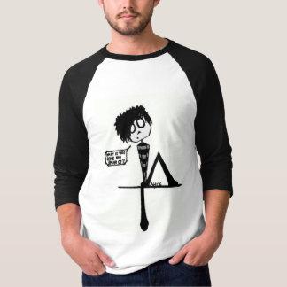 First Darling T-shirt