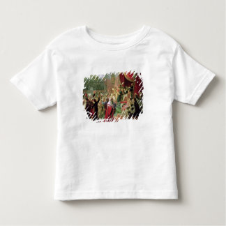 First Distribution of Crosses of Legion of Honour Toddler T-Shirt