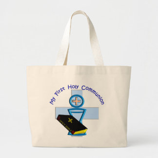 First Holy Communion Gifts for Kids Bags