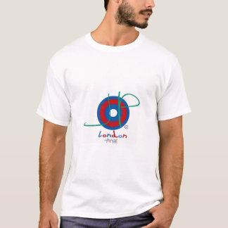 first jp collection 2003 2004 T-Shirt