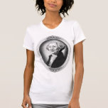 First Lady T-Shirt