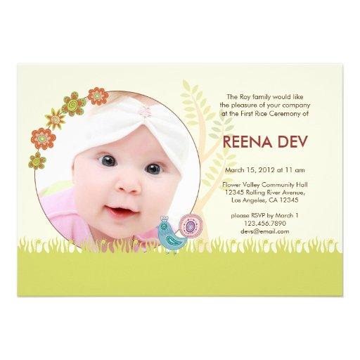Professional Invitation Card Design was luxury invitations sample