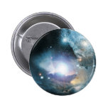 First Stars Pinback Buttons
