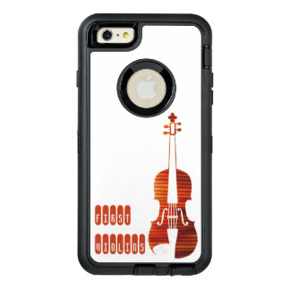 First Violins Otterbox Smartphone Case