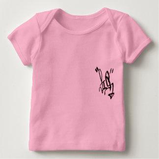 Fish74 kigs baby T-Shirt