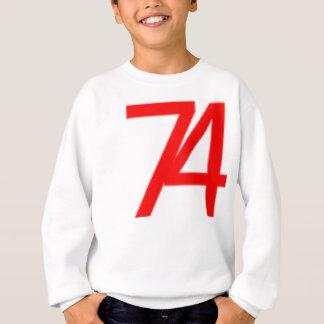 Fish74 Sweatshirt