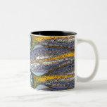 'Fish 4' Mug