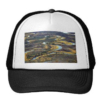 Fish Creek Hat