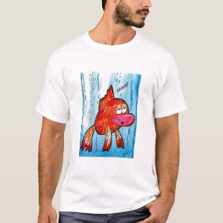 Fish Flatulance T-Shirt