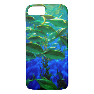 Fish iPhone 8/7 Case
