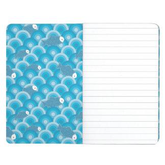 Fish Journals