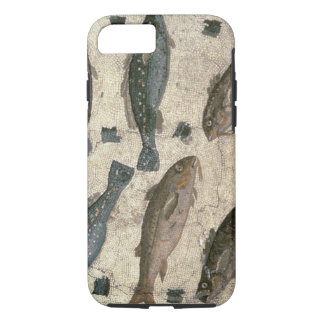 Fish (mosaic) iPhone 8/7 case