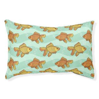 Fish-pattern