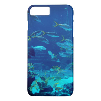 Fish Phone Case