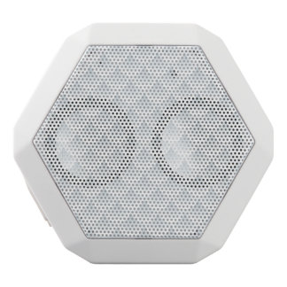 fish scale abstract vector background white boombot rex bluetooth speaker