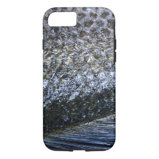 Fish Scales | iPhone 8/7 Case