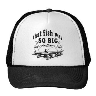 Fish So Big Image Cap