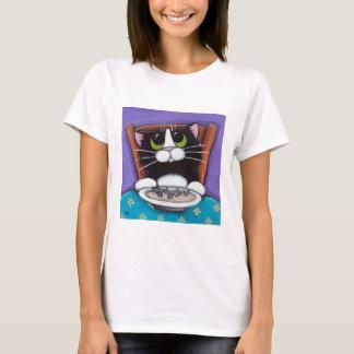 Fish Tail Soup T-Shirt