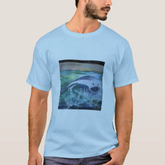FISH TAMPA BAY T-Shirt