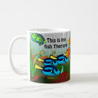 Tropical Fish Lover Gifts T Shirts Art Posters Other