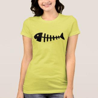 Fishbone Tshirts