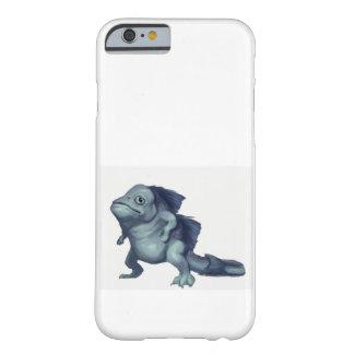 Fishdude iPhone case