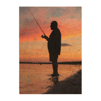 Fisherman's sunset queork photo prints