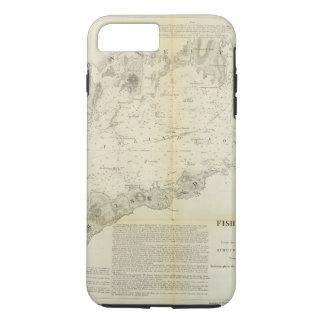 Fisher's Island Sound iPhone 8 Plus/7 Plus Case