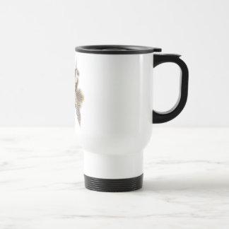 FishHeads-Nassau Grouper Coffee Mug