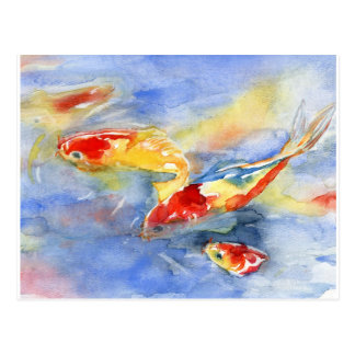 fishiesinwater2.jpg postcard
