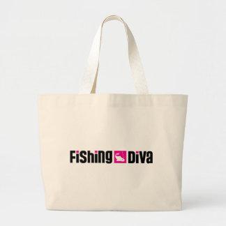 Fishing Diva Bag