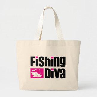 Fishing Diva Bags