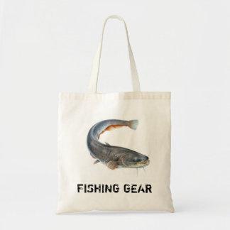 """""""Fishing Gear"""" bag"""
