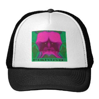 Fishing Hats