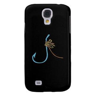 Fishing Knot HTC Vivid Cover