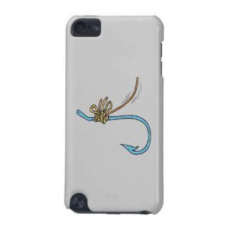 Fishing Knot iPod Touch 5G Covers