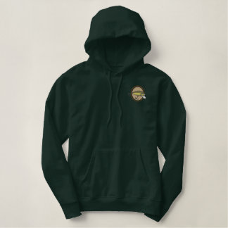 Fishing Lure Hoodies