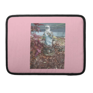 fishing MacBook pro sleeves