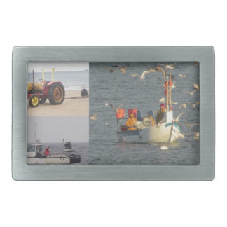 Fishing montage.jpg rectangular belt buckles