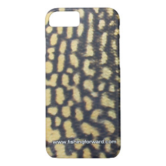 Fishing Phone Case -Northern Pike