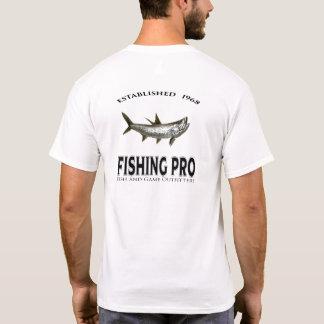 Fishing Pro T-Shirt
