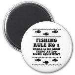 Fishing Rule No 4