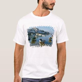 Fishing Village of Ferragudo, Algarve, Portugal T-Shirt