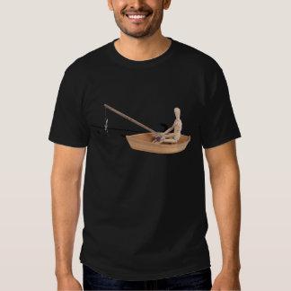 FishingWoodenBoatRodReel050314.png Shirt