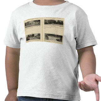 Fishkill Village Cold Spring Tshirt