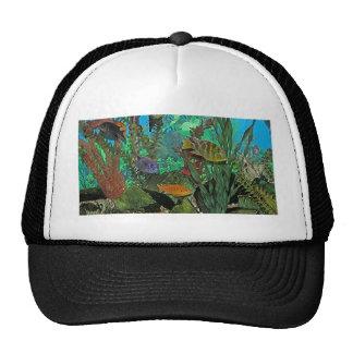 fishy 2012 003.JPG Hats