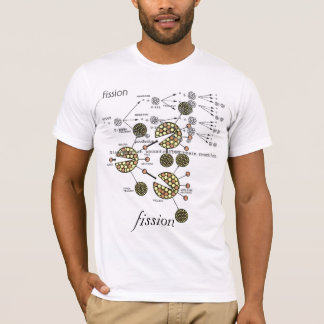 Fission T-Shirt