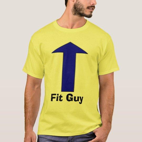 Fit Guy T-Shirt