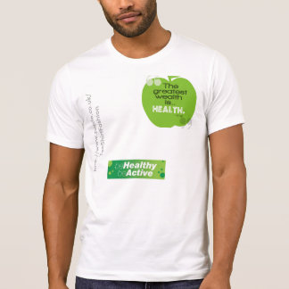 Fit-http://www.zazzle.co.uk/TeeShirtFashion- shirt